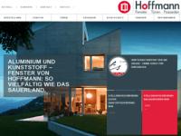 Ihre Bewertungen fr Fenster-hoffmann.de