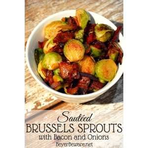 Glomorous Onions Are Way To Eat Caramelized Sauted Brussels Sprouts Onions Br Beware Brussel Sprout Keto Salad Brussel Sprouts Keto Recipe Bacon Sauted Brussels Sprouts Bacon