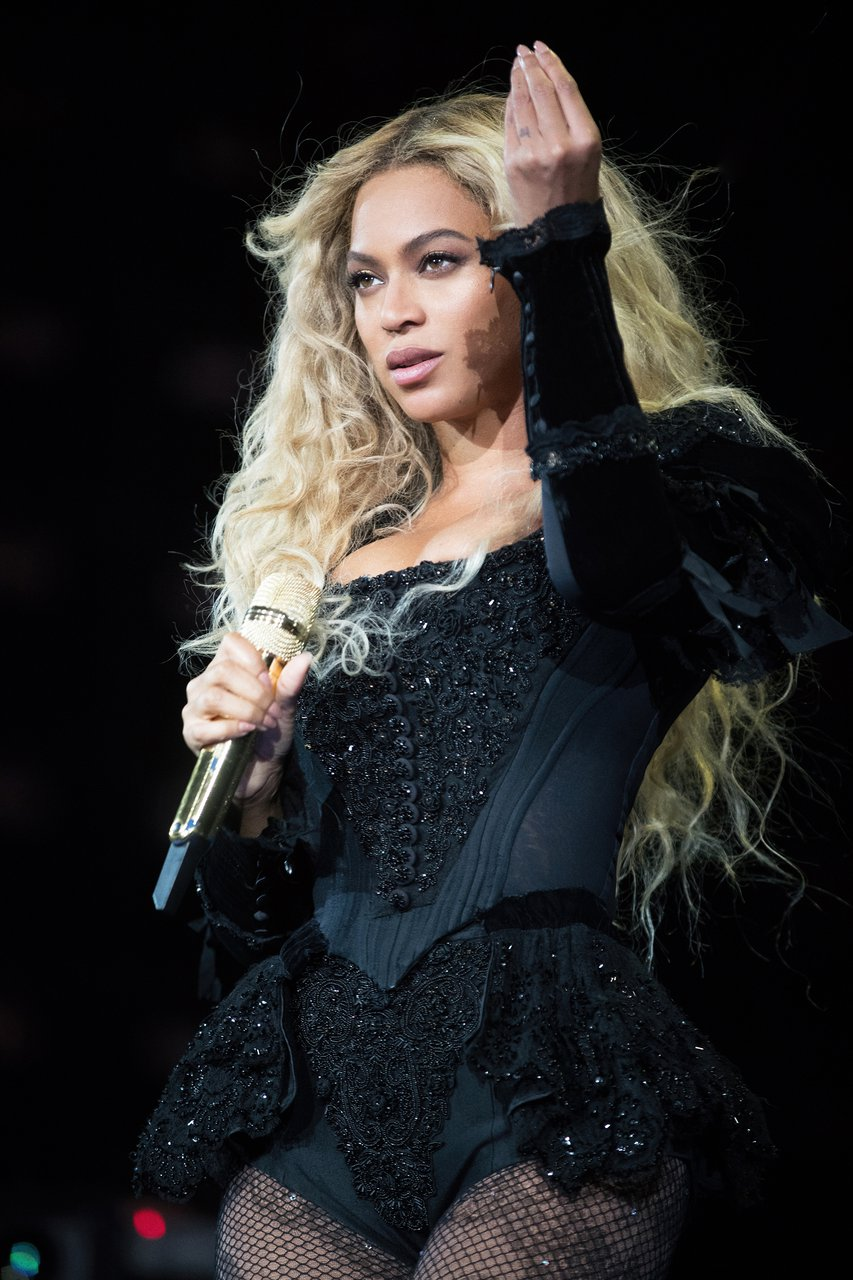 California Wallpaper Iphone 7 Beyonc 233 The Formation World Tour New Orleans