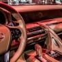 2016-Lexus-ES-350-Changes 2016 Lexus