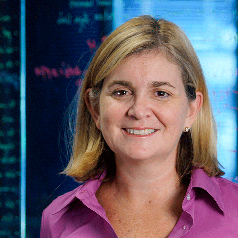Jennifer Bonnett: Atlanta Woman in Tech Pioneer