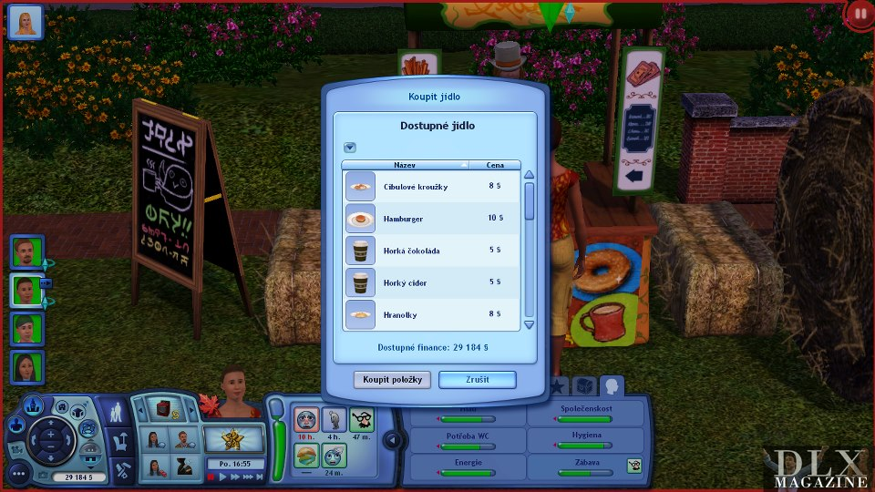crack the sims 3 pc V 1.0.615