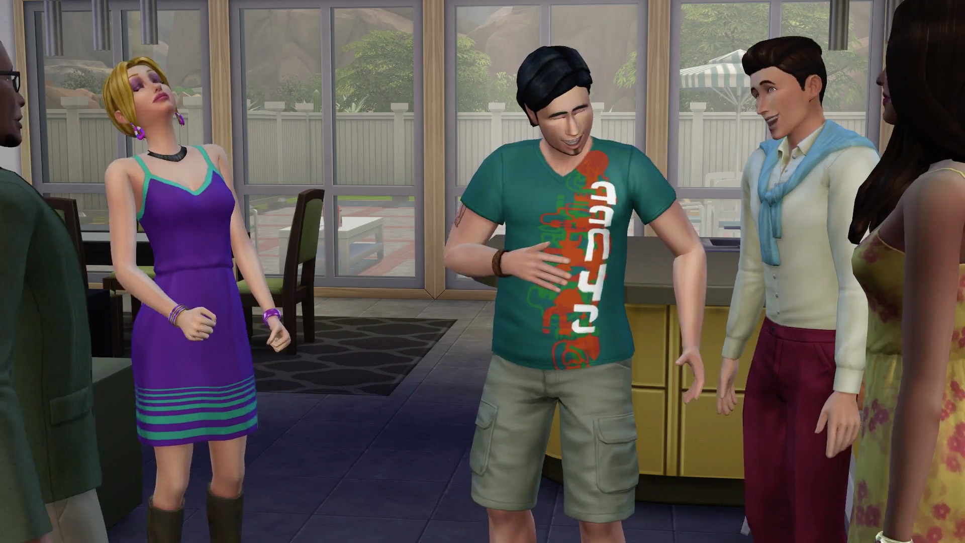 TS4EmotionsHeader
