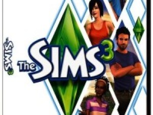 The-Sims-3-refresh-cover-199x300