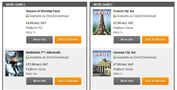 houses-of-worship_simcity_dlc