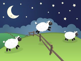 The Worst Kind of Sheep