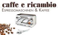 Kaffee-Ambulanz & Caffee-Maschinen-Technik in Berlin ...