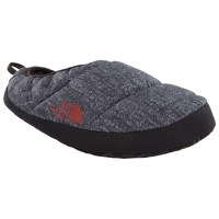The North Face Nse Tent Mule III - Slippers Men's | Buy ...