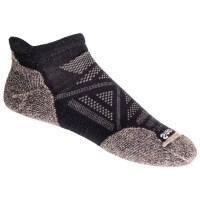 Smartwool PhD Outdoor Light Micro - Sports Socks | Buy ...