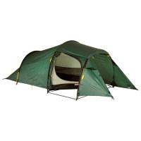 "Wechsel Outpost 2 """"Zero G Line"""" - 2-Person Tent | Buy ..."