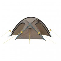 "Wechsel Forum 4 2 """"Travel Line"""" - 2-Person Tent | Buy ..."
