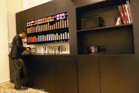 I Have Gone To The World Of Crazy Hair Colors At Salon Vim ...