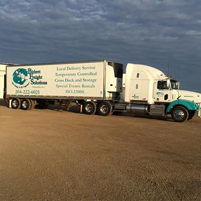 Cross Truck Equipment - Best Image Of Truck VrimageCo