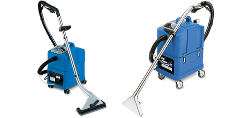 Carpet Cleaner Hire Carpet Cleaner Rental Bg Cleaning