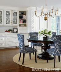 Great Upholstered Dining Room End Chairs Best 25 Fabric ...