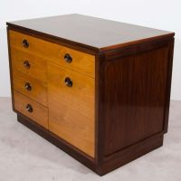 Nice Antique Filing Cabinet Best 25 Vintage File Cabinet ...