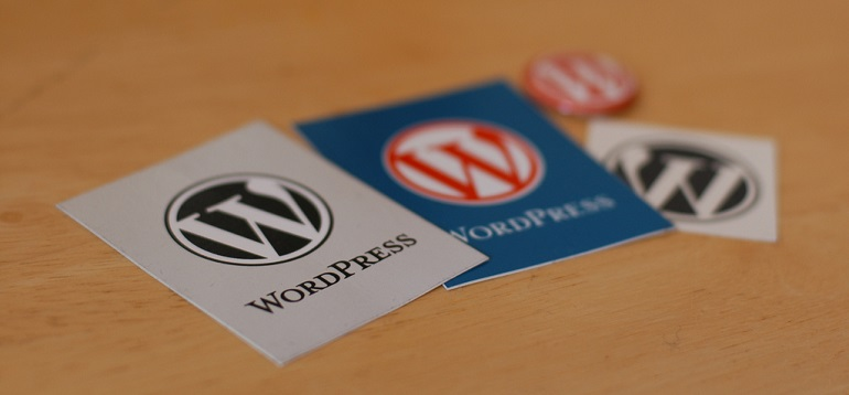Most of the time, personal bloggers will never need to have a self hosted blog. Using WordPress.com will ensure that you content stays up even after you die, and you don't have to bother about security, speed, compatibility, and cost. <br></br>flickr photo by takamorry https://flickr.com/photos/takamorry/4021813470 shared under a Creative Commons (BY) license