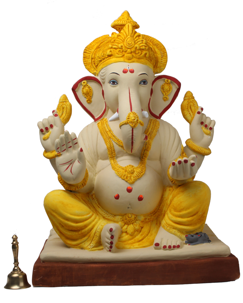 Vinayaka Chavithi Hd Wallpapers Download Free Hd Wallpapers Of Shree Ganesh Ganpati
