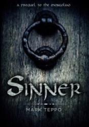 sinner_cover