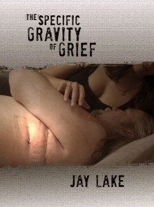 gravity_cover_1_copy