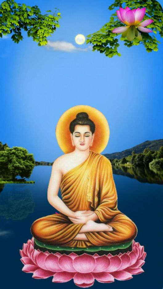 Gautam Buddha 3d Wallpaper Download Gautam Buddha Images Photos Pictures Wallpapers Amp Hd