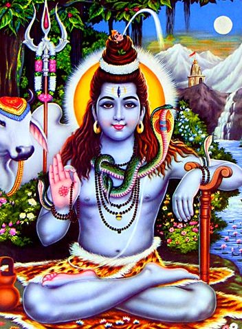 Lord Shiva Animated Wallpapers For Mobile 172 Hd Lord Shiva Images Amp Bhagwan Shiva Photos For Mobile