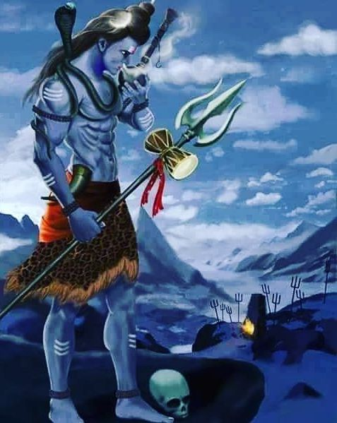 Shiv Tandav Hd Wallpaper Mahakal Images Photos Wallpapers Amp Jai Mahakal Baba