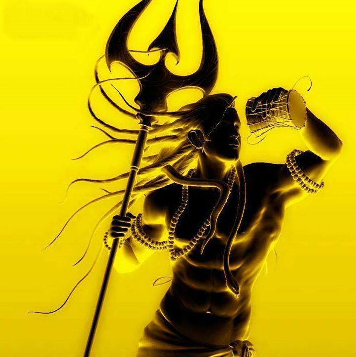 Shiva Animated Wallpaper Hd Mahakal Images Photos Wallpapers Amp Jai Mahakal Baba