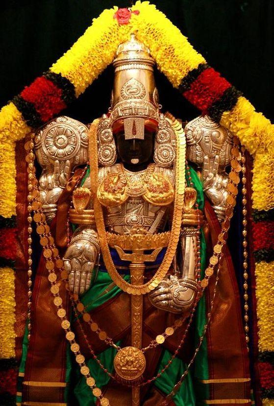 Venkateswara Swamy Hd Wallpapers 101 Lord Balaji Images Hd Photos Amp Tirupati Balaji