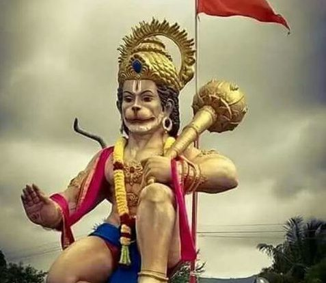 Venkateswara Swamy Hd Wallpapers Jai Baba Bholenath Images Amp Bhole Bhandari Photos Free