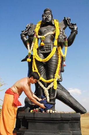 Venkateswara Swamy Hd Wallpapers Lord Shri Shani Dev Images Hd Photos Amp Shani Dev