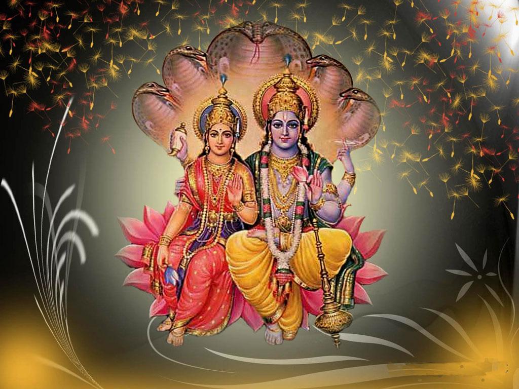 God Ganesh Hd 3d Wallpaper 15 Lord Vishnu Wallpapers Best Hd Wallpapers