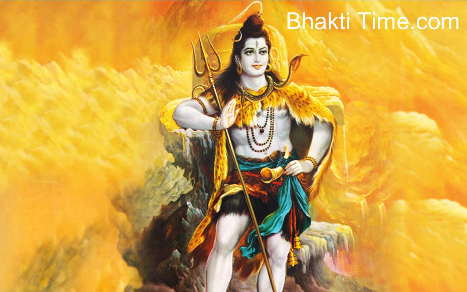 Bhakti Wallpaper 3d Hd Download Top 10 Lord Shiva Wallpapers Bhakti Time