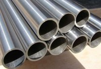 Electric Resistance Welding Pipes & Tubes, SS ERW Pipes ...