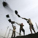 coal khan