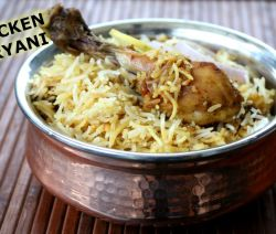 CHICKEN BIRYANI IMG