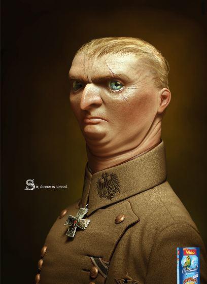 colonel.jpg
