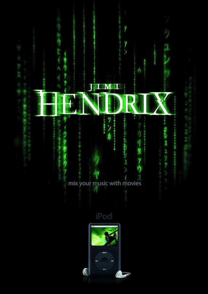 11_02203_002_Matrix_A4