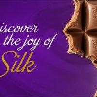 Why I am not a fan of the Cadbury Silk ads