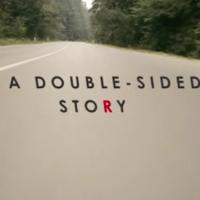 Honda's 'The Other Side': brilliant on all fronts - strategy, creative & tech