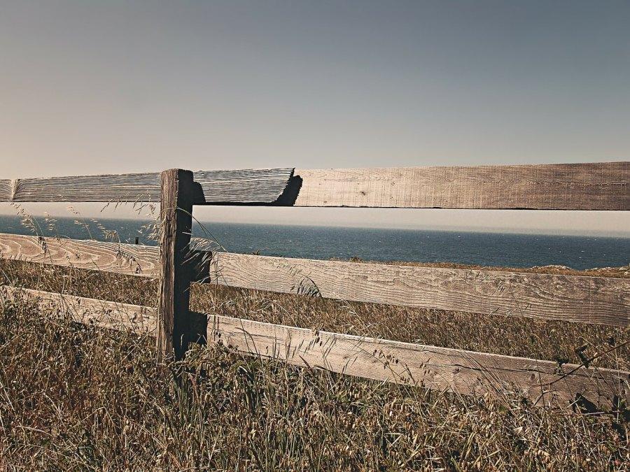 fence-238475_1280