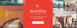 qantas-out-of-office