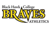 Congratulations BHC student-athletes!