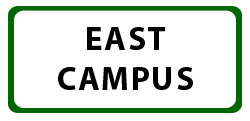 EAST CAMPUS STUDENT LIFE