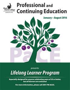 Lifelong-Learners-Spring-2016-1