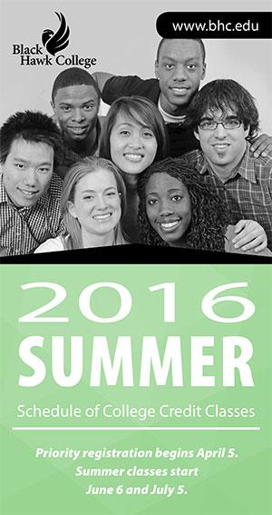 summer_16_schedule