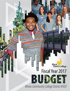 FY 2017 Budget