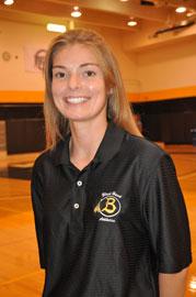Coach-Cindy-Fyfe