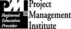 PM Institute