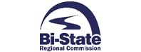Bi-state Regional Commission